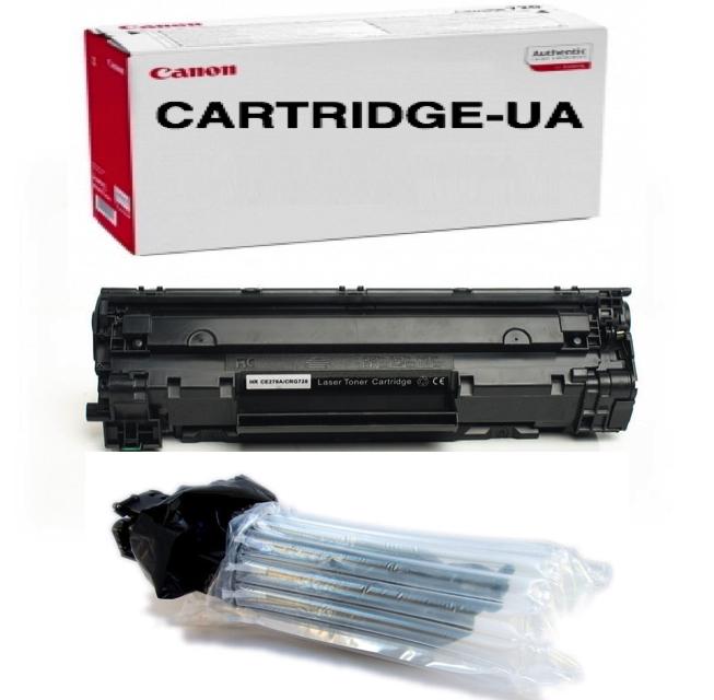 Canon imageCLASS MF4570dn Drivers